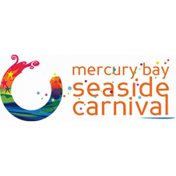 Mercury Bay Seaside Carnival